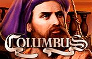игровой автомат Columbus
