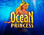 Ocean Princess играть в клубе Вулкан