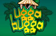 Ugga Bugga играть в клубе Вулкан