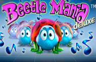 Автоматы 777 Beetle Mania Deluxe
