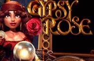 Слоты Gypsy Rose в Вулкан