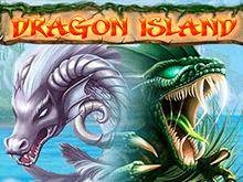 Игровой автомат Dragon Island от Netent приглашает в сказочный мир драконов за реальными выигрышами